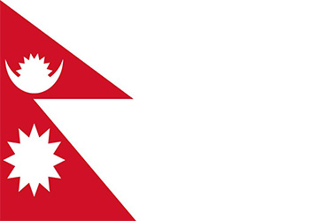 2017_Nepal_Election